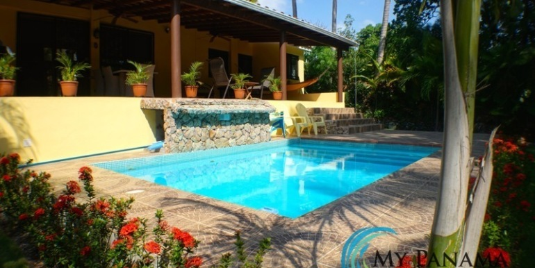 Coronado-Panama-House-for-sale-pool