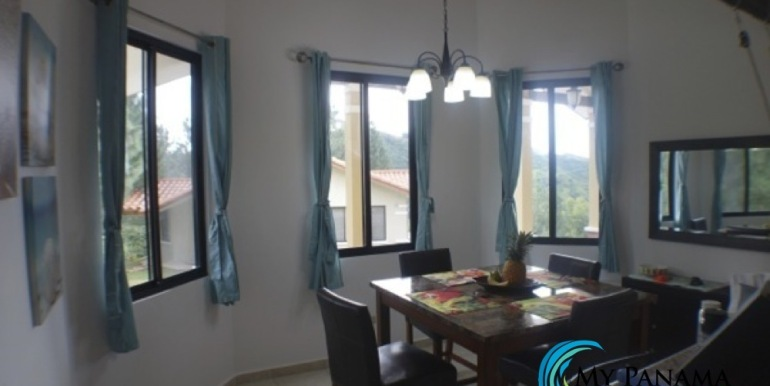 For-Sale-Altos-Panama-Dining