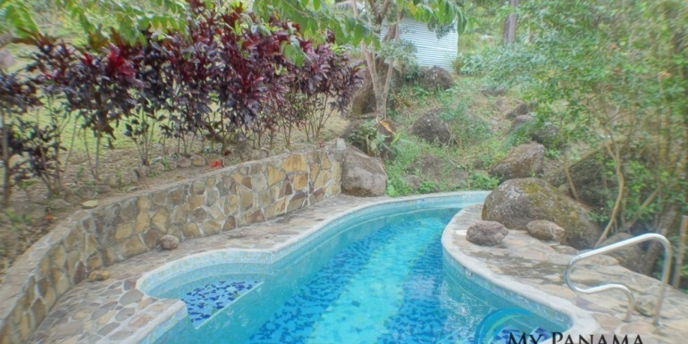 For-Sale-Altos-Pool