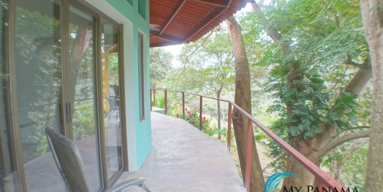 For-Sale-Altos-Porch