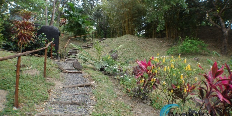 For-Sale-Altos-Stairs