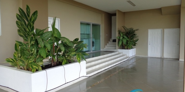 For-Sale-Altos-Terrace (b)
