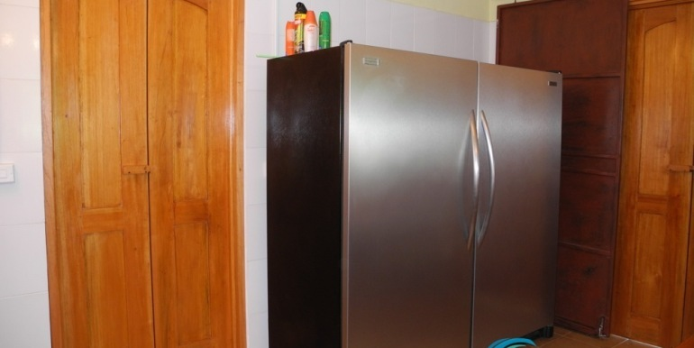 For-Sale-Capira-Kitchen3