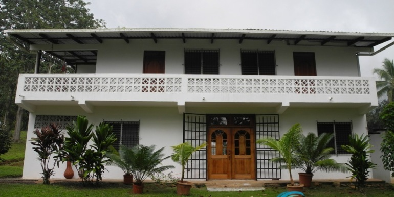 For-Sale-Capira-Main House
