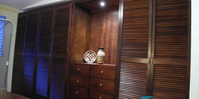 For-Sale-Capira-Master Closet