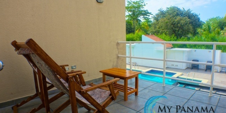 For-Sale-Condo-Loft-Gorgona-Balcony