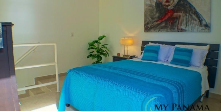 For-Sale-Condo-Loft-Gorgona-Bedroom