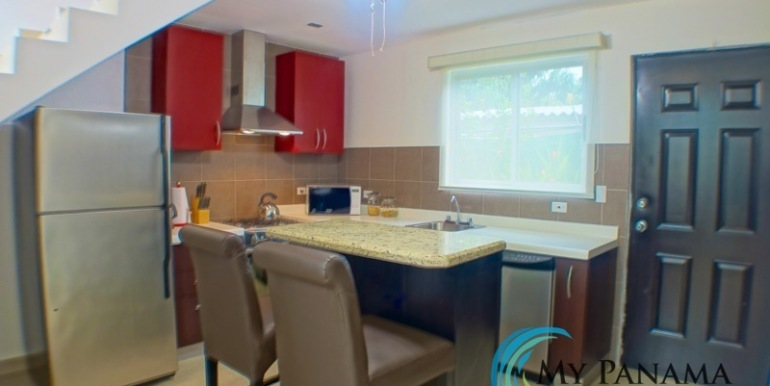For-Sale-Condo-Loft-Gorgona-Kitchen