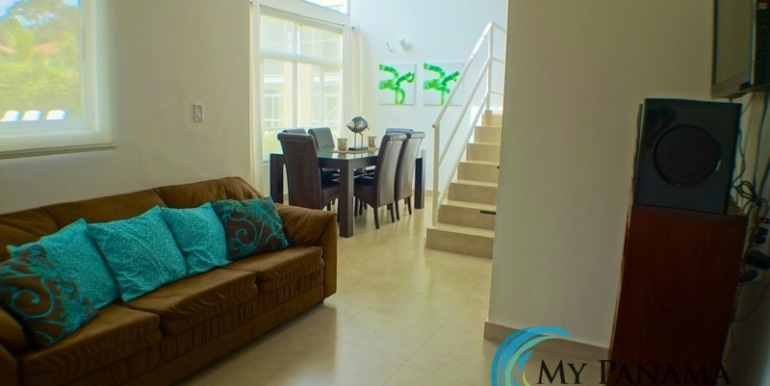 For-Sale-Condo-Loft-Gorgona-Livingroom