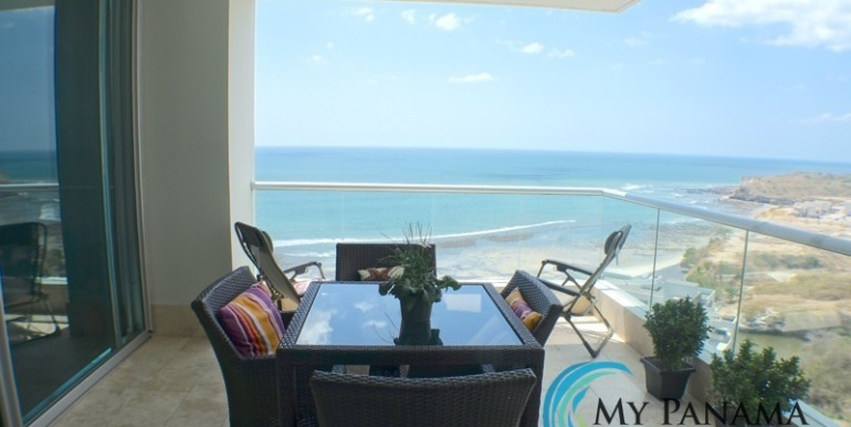 For-Sale-Condo-RioMar-Panama-Balcony