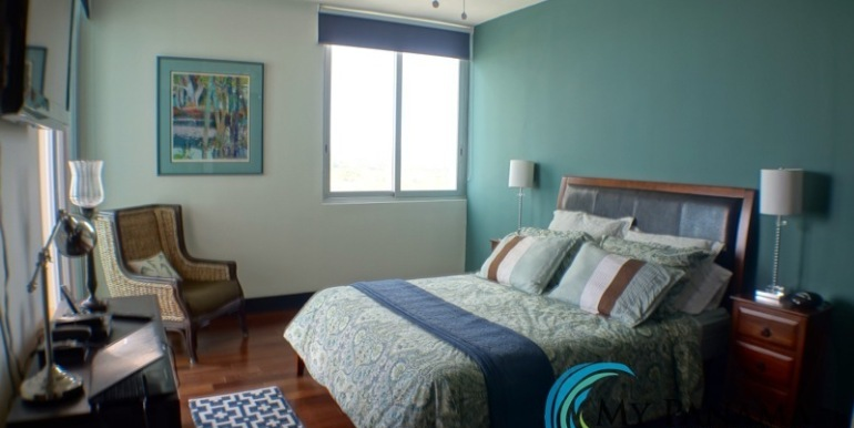 For-Sale-Condo-RioMar-Panama-Bedroom
