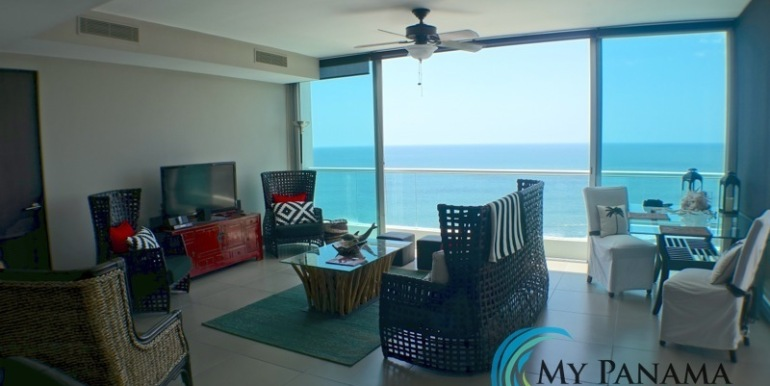 For-Sale-Condo-RioMar-Panama-Living expanded