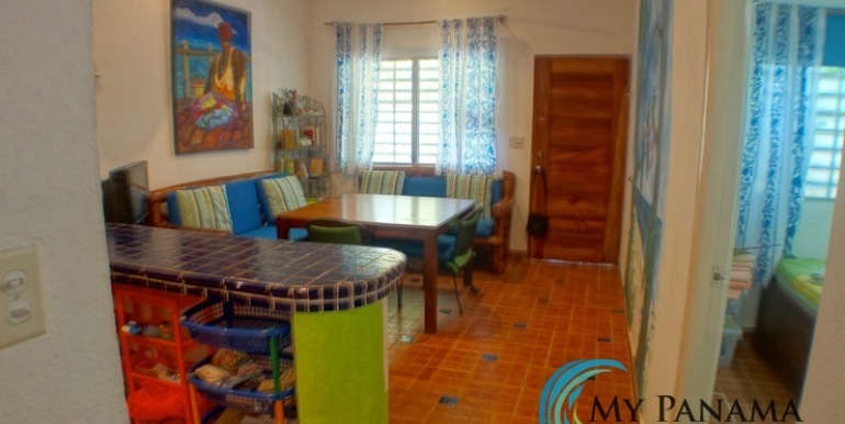 For-Sale-Gorgona-Costa-Grande-Hall-Lower