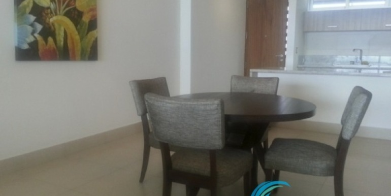 For-Sale-Gorgona-Panama-Bahia-Dining