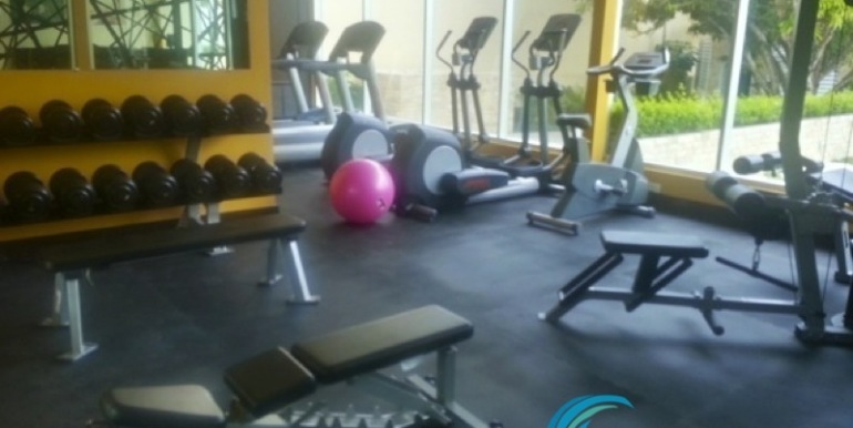 For-Sale-Gorgona-Panama-Bahia-Gym