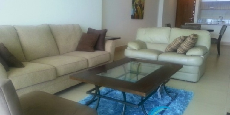 For-Sale-Gorgona-Panama-Bahia-Livingroom