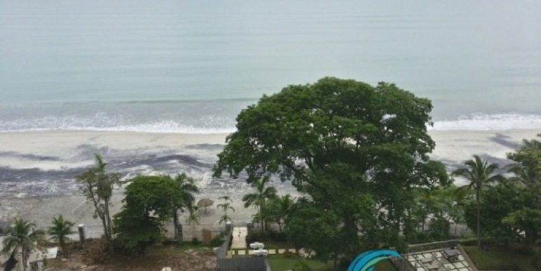 For-Sale-Gorgona-Panama-Bahia-view