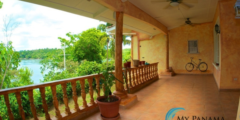 For-Sale-Hotel-BocaChica-Balcony
