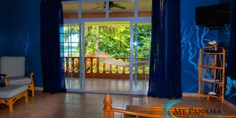 For-Sale-Hotel-BocaChica-Bedroom