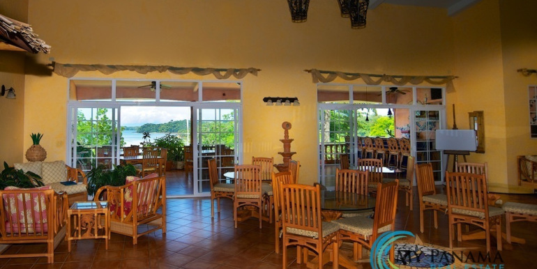 For-Sale-Hotel-BocaChica-Dining-Hall-2