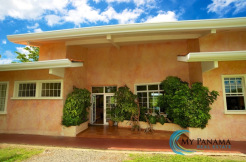 Mini Hotel For Sale in Boca Chica – What are You Waiting For?