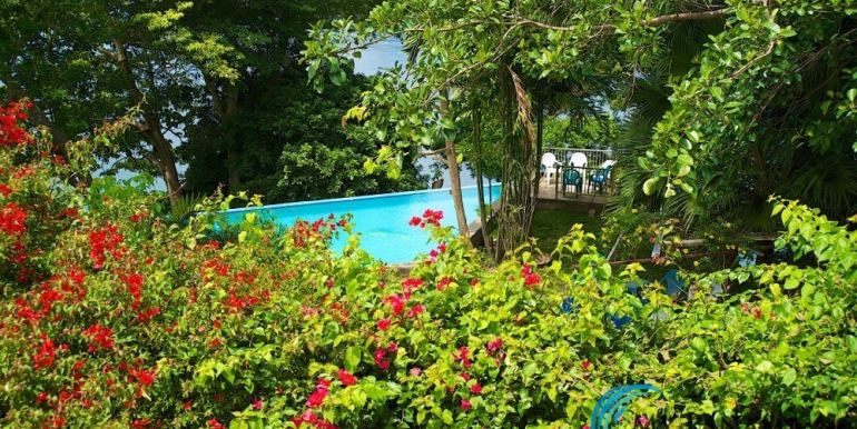 For-Sale-Hotel-BocaChica-Pool