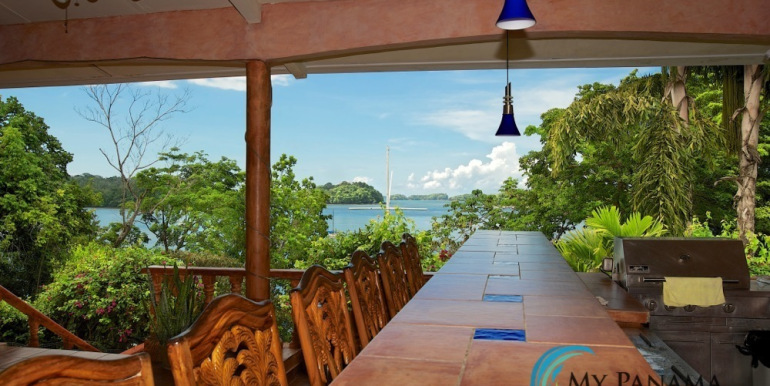 For-Sale-Hotel-BocaChica-View