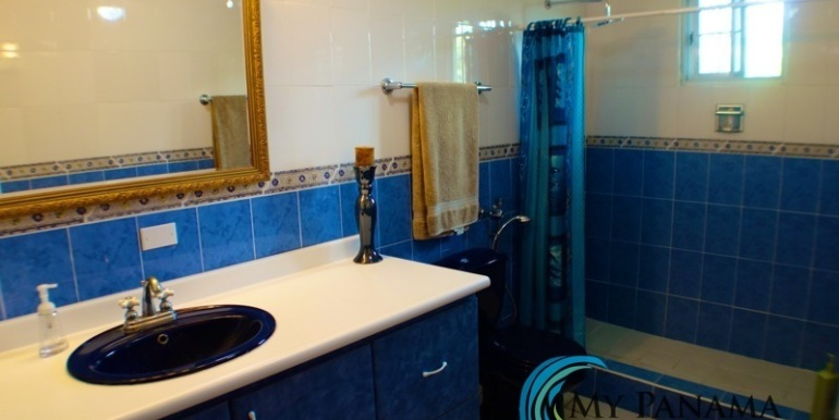 ForSale-TheCatDenTeam-MPRE-Cabuya-house-bathroom2