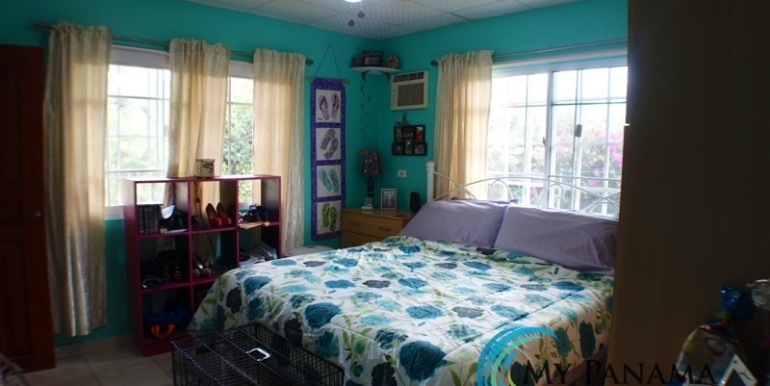 ForSale-TheCatDenTeam-MPRE-Cabuya-house-bedroom2