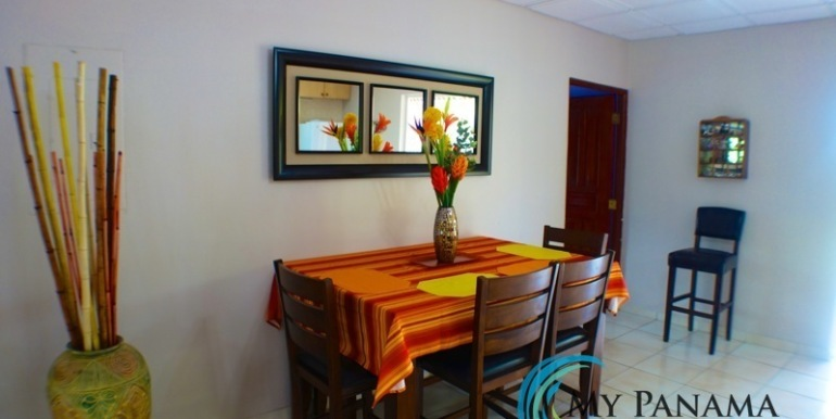 ForSale-TheCatDenTeam-MPRE-Cabuya-house-dining