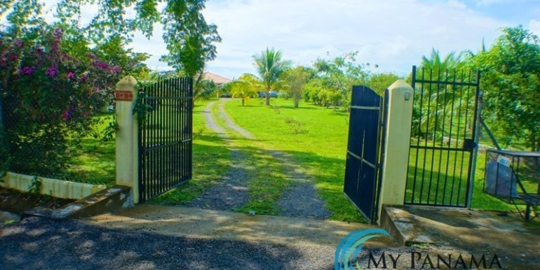 ForSale-TheCatDenTeam-MPRE-Cabuya-house-entry-gates