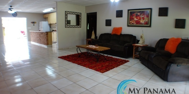 ForSale-TheCatDenTeam-MPRE-Cabuya-house-family-room