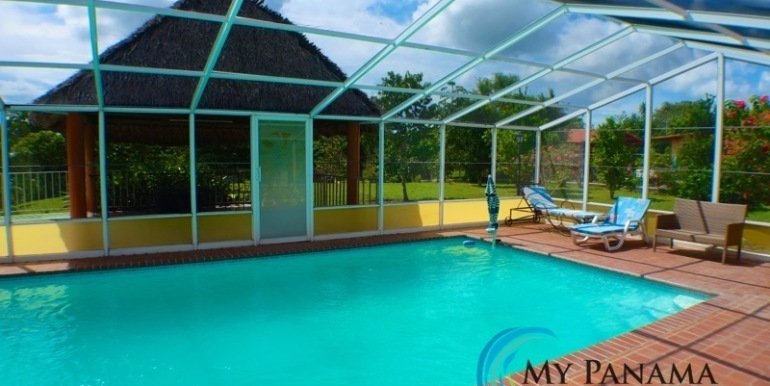 ForSale-TheCatDenTeam-MPRE-Cabuya-house-fenced-pool