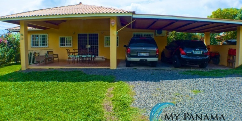 ForSale-TheCatDenTeam-MPRE-Cabuya-house-house-front