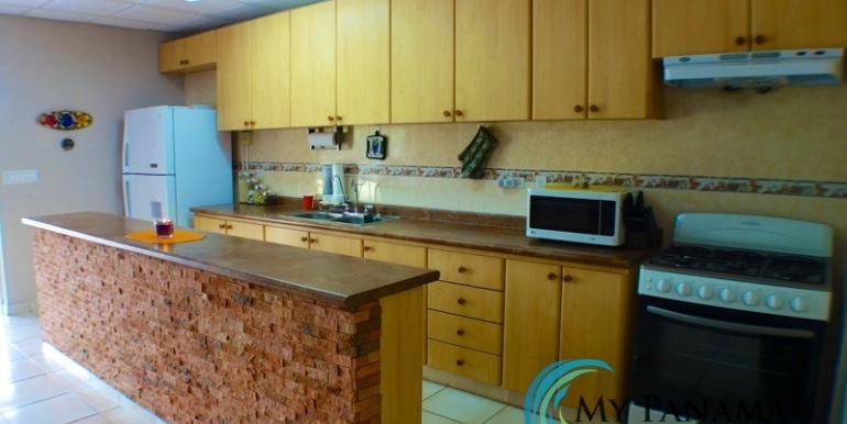 ForSale-TheCatDenTeam-MPRE-Cabuya-house-kitchen