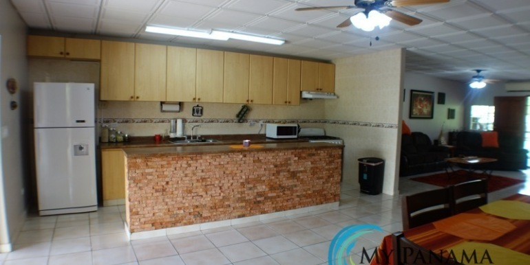 ForSale-TheCatDenTeam-MPRE-Cabuya-house-kitchen3