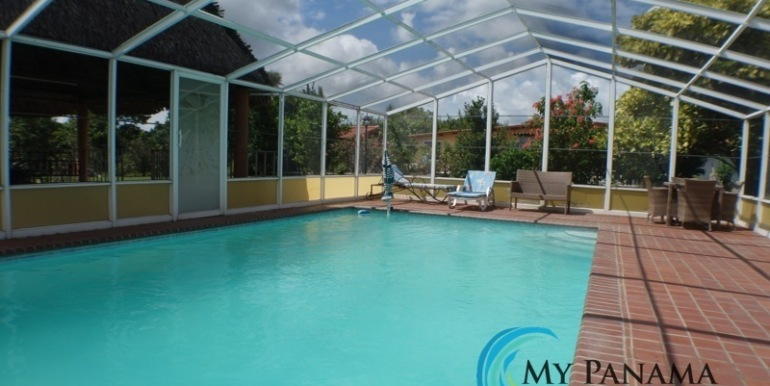 ForSale-TheCatDenTeam-MPRE-Cabuya-house-large-pool