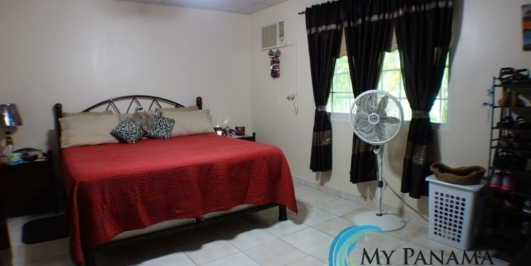 ForSale-TheCatDenTeam-MPRE-Cabuya-house-master