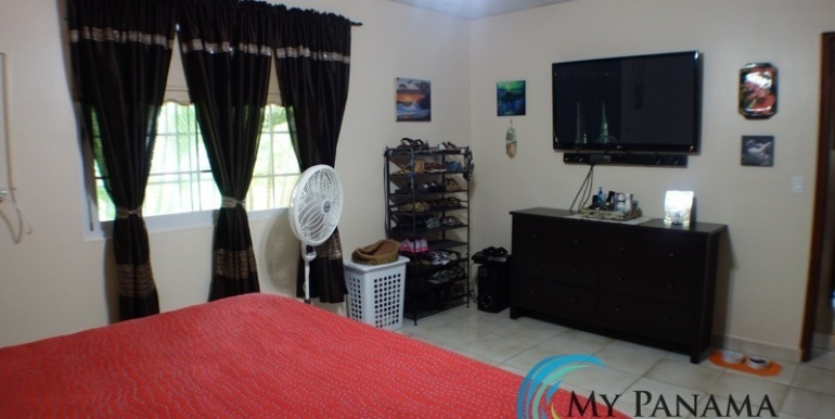ForSale-TheCatDenTeam-MPRE-Cabuya-house-master2
