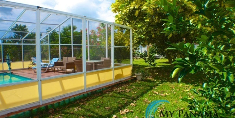 ForSale-TheCatDenTeam-MPRE-Cabuya-house-pool-fence