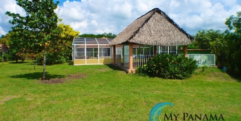ForSale-TheCatDenTeam-MPRE-Cabuya-house-pool-view