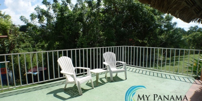 ForSale-TheCatDenTeam-MPRE-Cabuya-house-poolside