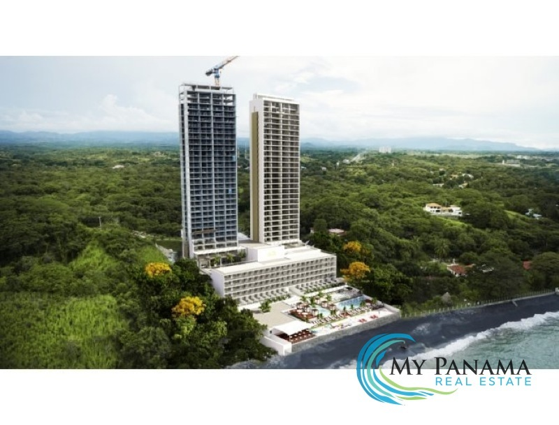 Like Surfing? El Palmar Residences Condo For Sale