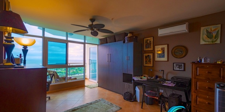 Coronado Coronado Golf Condo for sale Panama-12