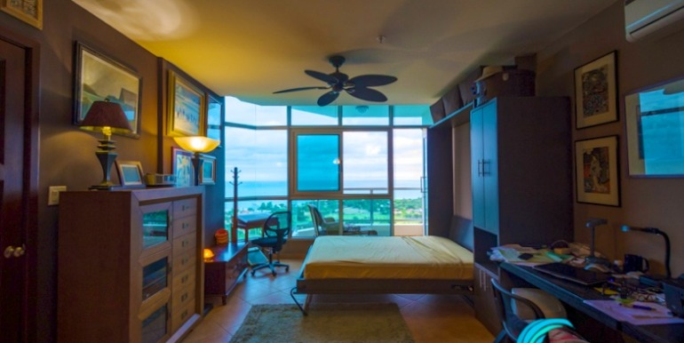Coronado Coronado Golf Condo for sale Panama-16