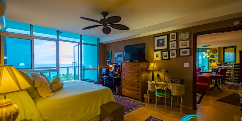 Coronado Coronado Golf Condo for sale Panama-21