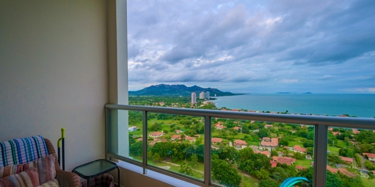 Coronado Coronado Golf Condo for sale Panama-22