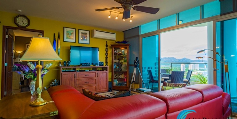 Coronado Coronado Golf Condo for sale Panama-7