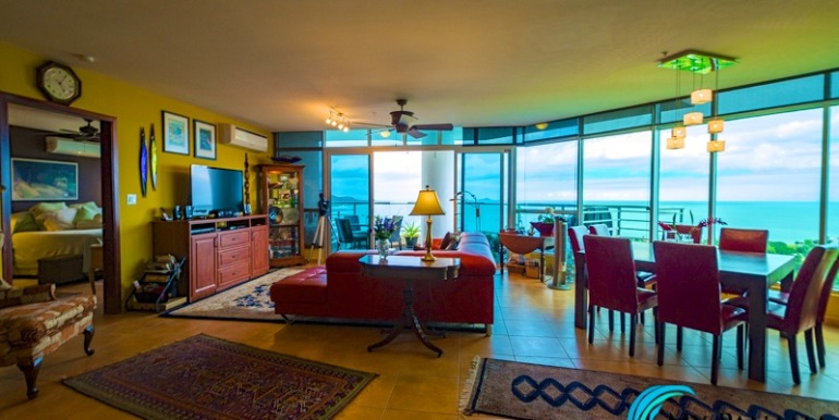 Coronado Coronado Golf Condo for sale Panama-8