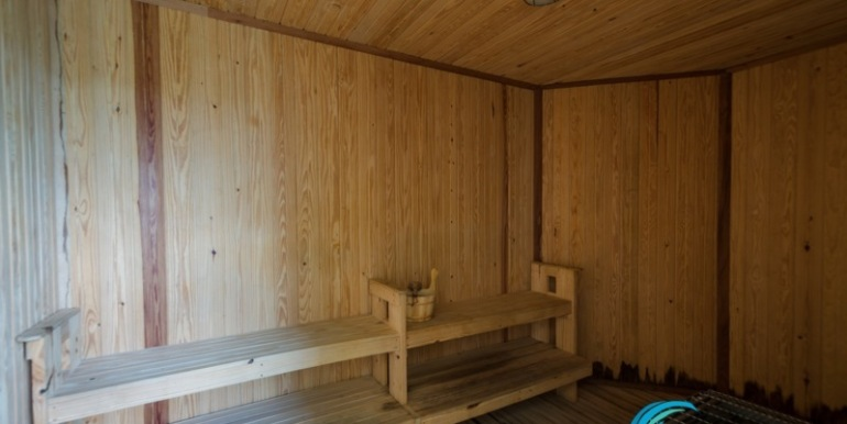 For-Sale-Condo-Coronado Golf-sauna